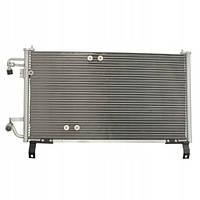 Радиатор кондиционера Нексия NRF, 35197