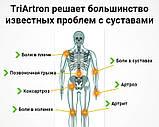 Triartron - крем для суставов, фото 2