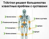Мощный крем для суставов Triartron, фото 2
