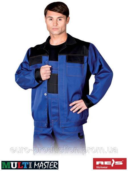 Защитная блуза MMB NB