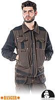 Блуза защитная LH-RG-J KBP