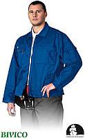 Блуза защитная LH-WILSTER N