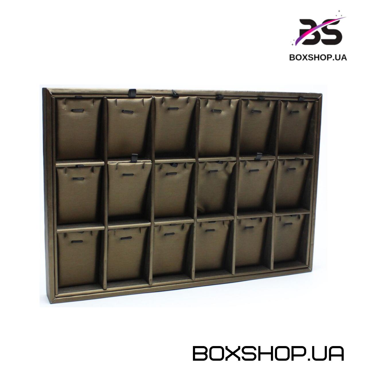 Ювелирный планшет BOXSHOP - 1022373979
