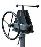 Загибочные станки для труб и профилей  MAKTEK TR 50