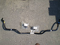 Стабилизатор передний Chevrolet Lacetti (новый)