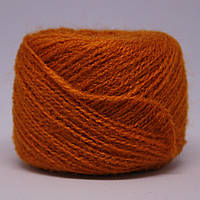 Акрилові нитки для вишивання № 794S