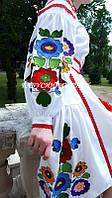 Сукня МВ-135с