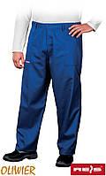 Защитные брюки SOP N