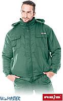 Куртка зимняя KMO-PLUS Z
