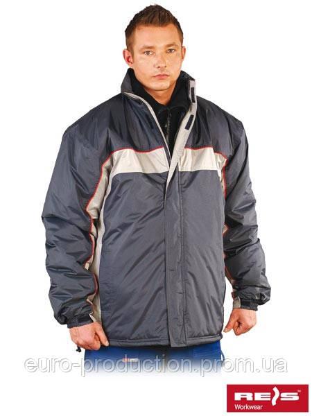 Куртка зимняя SPORT S