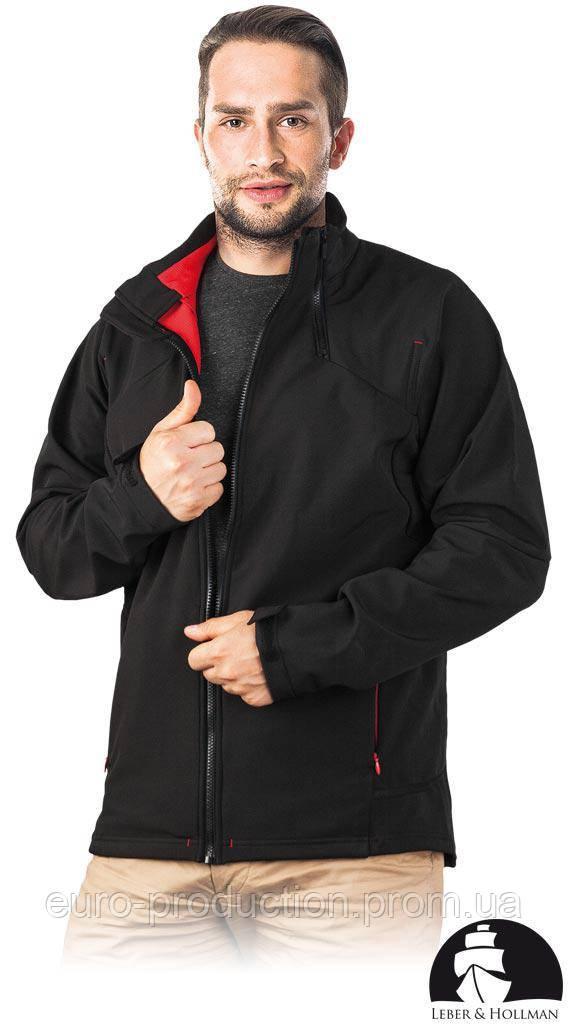 Куртка водонепроницаемая LH-BULLOCK B