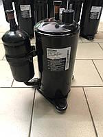 Компрессор Ротационный LG GJS222PMA (R-410) (13250BTU/h)