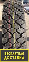 Грузовые шины 215 75 r17,5 Boto bt957