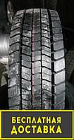 Грузовые шины 215 75 r17,5 Advance GL265D