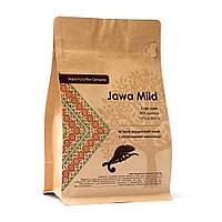 "Кофе зерно ""Бленд Java Mild"" ТМ""Skyberry"""