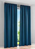 Пошив штор на тесьме 10 см