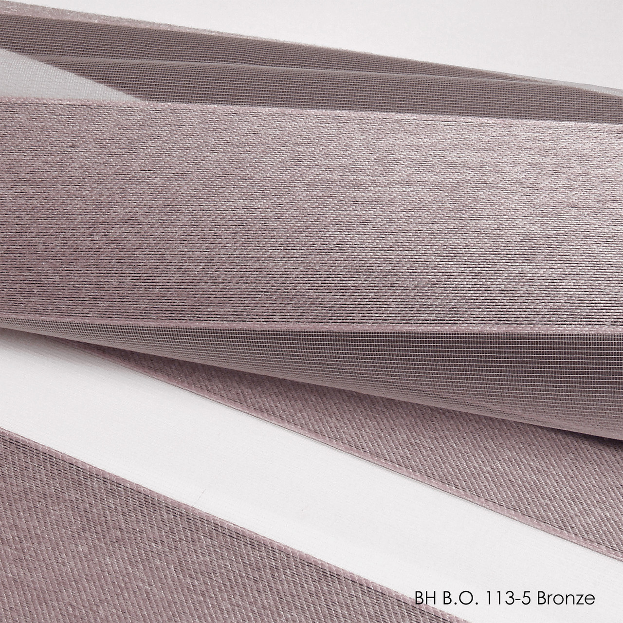 B.O.ВН113-5Bronze