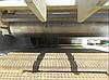 Многопильный станок Raimann KM 310, фото 5
