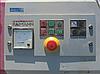 Многопильный станок Raimann KM 310, фото 8