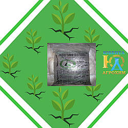 Лигногумат п. (марка А) цена за: 20 кг-21,38€ /1кг-22,45 €