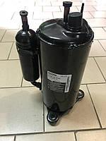 Компрессор Ротационный LG QVS325PMA (R-22) (18950BTU/h)