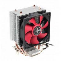 Кулер для процессора Xilence A402 (XC025), фото 1