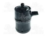 FoREST Чайник для соевого соуса Fudo 110мл 751915
