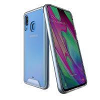 Чехлы для мобильных телефонов и смартфонов 2E 2E-G-A40-TKSP-TR
