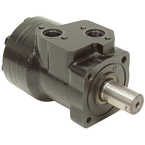 Орбітальні (героторні) гідромотори Hydro-pack MSU 250
