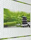 Фриз для стен Relax HD 400x30x9 мм, фото 3