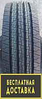 Грузовые шины 235/75 r17,5 Triangle TR685