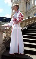 Сукня МВ-107з
