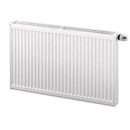 Радиатор стальной 11C 300X800 Purmo