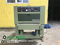 Калібрувально-шліфувальний верстат SAC CLS1000 S, фото 1
