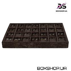 Ювелирный планшет BOXSHOP - 1022384459