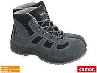 Рабочая мужская обувь (спецобувь) Demar BDPROTON ZB