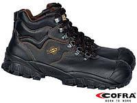Защитные ботинки BRC-RENO