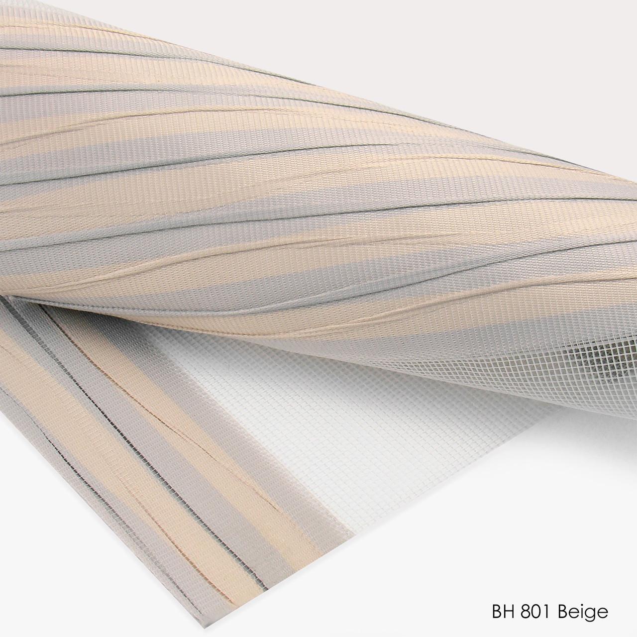 Роллеты день ночь BH 801 beige