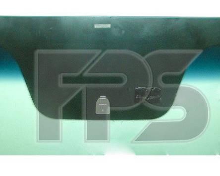 Лобовое стекло Kia Sportage SL '10-15 (PILKINGTON) GS 4024 D12-X , фото 2
