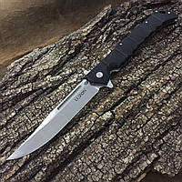 Нож Cold Steel Luzon Large 20NQX