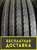 Грузовые шины 245/70 r17,5 Fullrun TB906