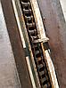 Багатопильний верстат Walter, фото 2