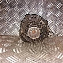 Генератор FORD ESCORT MK7 1.4i 1.6i 1.8i бензин 70 А. 95AB10300DB. Форд Ескорт Ескорд.