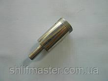 Сверло алмазное трубчатое по стеклу (Полтава) D 24 мм