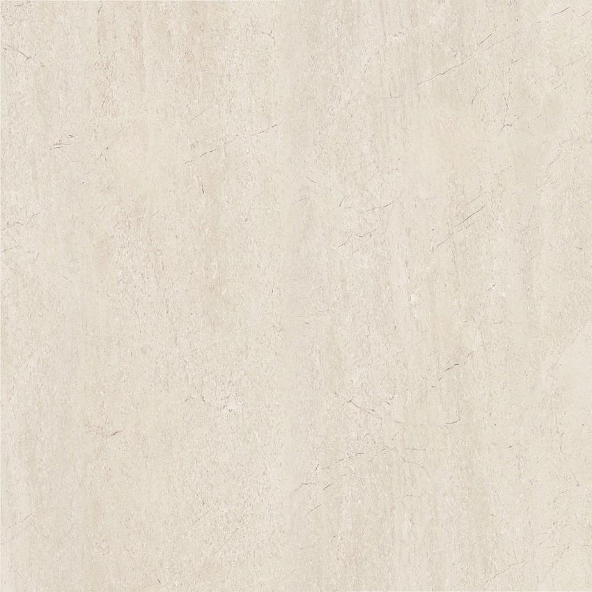 Плитка для підлоги Summer Stone бежевий 300x300x8 мм