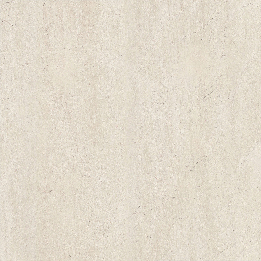 Плитка для пола Summer Stone бежевый 300x300x8 мм