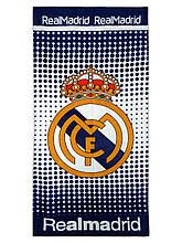 Рушник пляжний Real Madrid-3