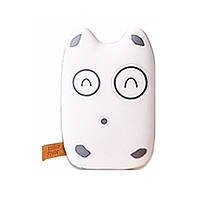 Power Bank Smile 6000mАh USB 2x2A