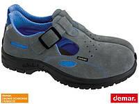 Защитные сандали Demar (спецобувь) BDLEO SN