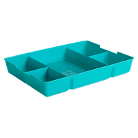 Органайзер в контейнер 3,8л. та 7,9л.